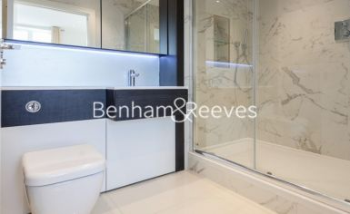 2 bedroom(s) flat to rent in Heritage Place, Brentford, TW8-image 16