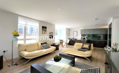 2 bedroom(s) flat to rent in Heritage Place, Brentford, TW8-image 19