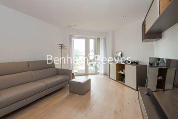2 bedroom(s) flat to rent in Kew Bridge, Brentford, TW8-image 1