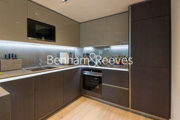 2 bedroom(s) flat to rent in Kew Bridge, Brentford, TW8-image 2