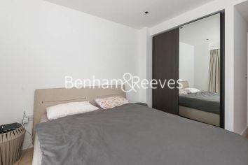 2 bedroom(s) flat to rent in Kew Bridge, Brentford, TW8-image 3
