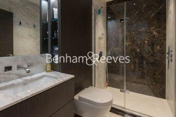 2 bedroom(s) flat to rent in Kew Bridge, Brentford, TW8-image 4