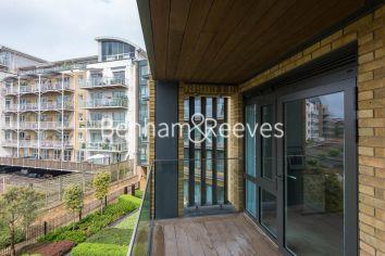 2 bedroom(s) flat to rent in Kew Bridge, Brentford, TW8-image 5
