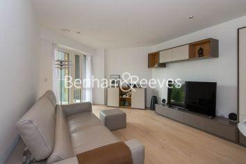 2 bedroom(s) flat to rent in Kew Bridge, Brentford, TW8-image 6