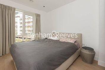 2 bedroom(s) flat to rent in Kew Bridge, Brentford, TW8-image 7