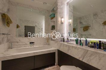 2 bedroom(s) flat to rent in Kew Bridge, Brentford, TW8-image 8