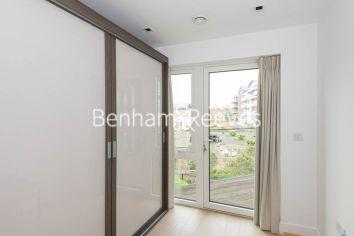 2 bedroom(s) flat to rent in Kew Bridge, Brentford, TW8-image 9
