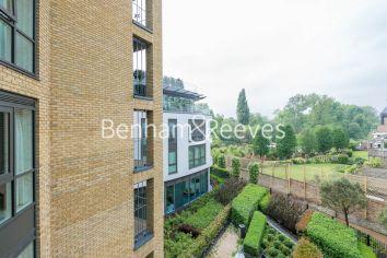 2 bedroom(s) flat to rent in Kew Bridge, Brentford, TW8-image 10