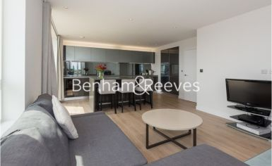 2 bedroom(s) flat to rent in Kew Bridge, Heritage Place, TW8-image 1