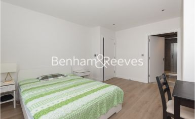 2 bedroom(s) flat to rent in Kew Bridge, Heritage Place, TW8-image 6