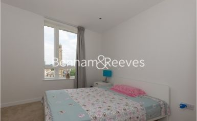 2 bedroom(s) flat to rent in Kew Bridge, Heritage Place, TW8-image 8