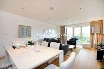 2 bedroom(s) flat to rent in Kew Bridge Road, Brentford, TW8-image 1