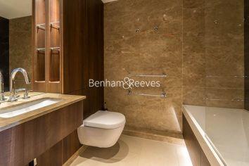 2 bedroom(s) flat to rent in Kew Bridge Road, Brentford, TW8-image 8