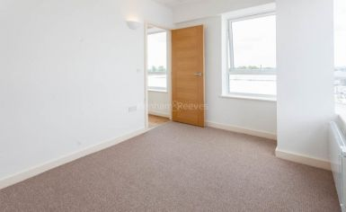1 bedroom(s) flat to rent in Windmill Road, Sunbury-on-Thames, TW16-image 7