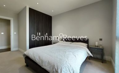 1 bedroom(s) flat to rent in QueenshurstSquare, Kingston Upon Thames, KT2-image 3