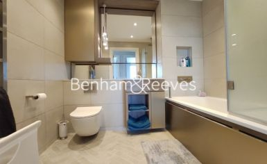 1 bedroom(s) flat to rent in QueenshurstSquare, Kingston Upon Thames, KT2-image 5
