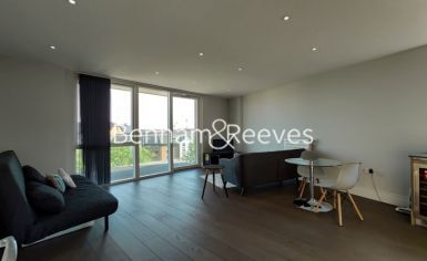 1 bedroom(s) flat to rent in QueenshurstSquare, Kingston Upon Thames, KT2-image 6