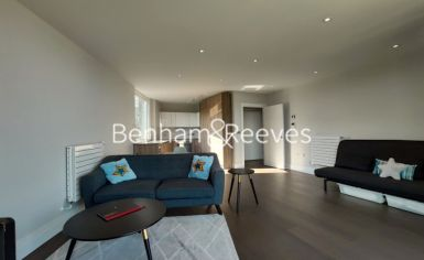 1 bedroom(s) flat to rent in QueenshurstSquare, Kingston Upon Thames, KT2-image 8