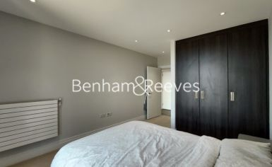 1 bedroom(s) flat to rent in QueenshurstSquare, Kingston Upon Thames, KT2-image 9