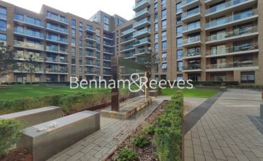 1 bedroom(s) flat to rent in QueenshurstSquare, Kingston Upon Thames, KT2-image 12