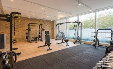 1 bedroom(s) flat to rent in QueenshurstSquare, Kingston Upon Thames, KT2-image 16