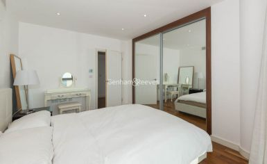 2 bedroom(s) flat to rent in Kew Eye, Brentford, TW8-image 5