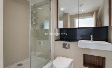 2 bedroom(s) flat to rent in Kew Eye, Brentford, TW8-image 7