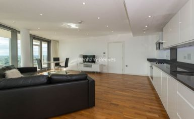 2 bedroom(s) flat to rent in Kew Eye, Brentford, TW8-image 13