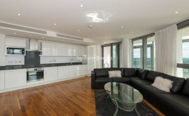 2 bedroom(s) flat to rent in Kew Eye, Brentford, TW8-image 14