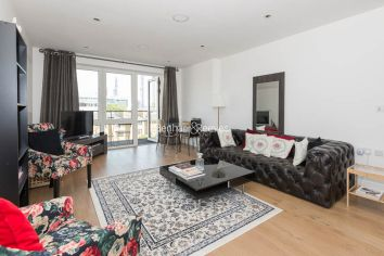 2 bedroom(s) flat to rent in Kew Bridge Road, Kew Bridge, TW8-image 1