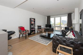 2 bedroom(s) flat to rent in Kew Bridge Road, Kew Bridge, TW8-image 2