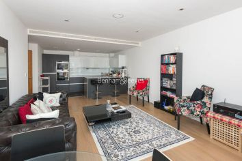 2 bedroom(s) flat to rent in Kew Bridge Road, Kew Bridge, TW8-image 3