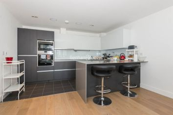 2 bedroom(s) flat to rent in Kew Bridge Road, Kew Bridge, TW8-image 4