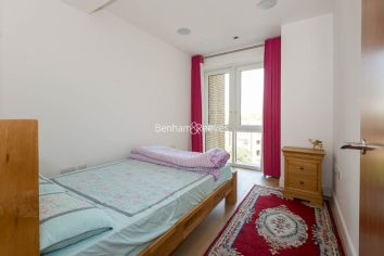 2 bedroom(s) flat to rent in Kew Bridge Road, Kew Bridge, TW8-image 5