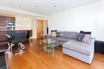 2 bedroom(s) flat to rent in Kew Bridge Road, Brentford, TW8-image 6