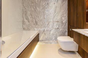 2 bedroom(s) flat to rent in Kew Bridge Road, Brentford, TW8-image 9