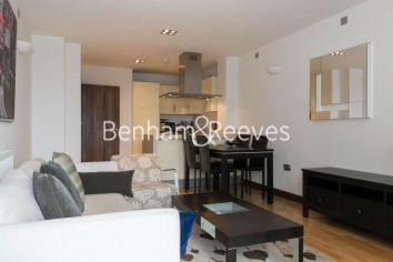 1 bedroom(s) flat to rent in Bridges Court Road, Battersea, SW11-image 1