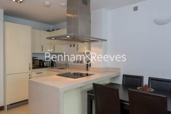 1 bedroom(s) flat to rent in Bridges Court Road, Battersea, SW11-image 2