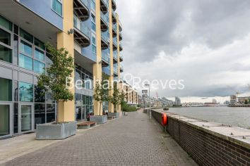 1 bedroom(s) flat to rent in Bridges Court Road, Battersea, SW11-image 6