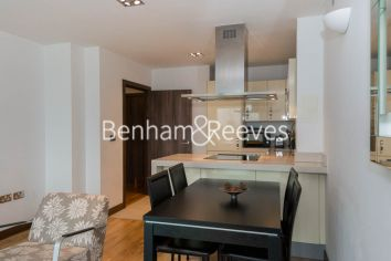 1 bedroom(s) flat to rent in Bridges Court Road, Battersea, SW11-image 7