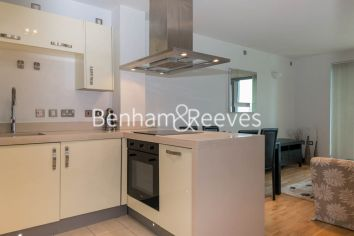 1 bedroom(s) flat to rent in Bridges Court Road, Battersea, SW11-image 8