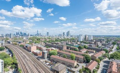 2 bedroom(s) flat to rent in Black Prince Road, Vauxhall, SE1-image 7