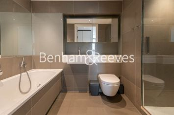2 bedroom(s) flat to rent in Riverlight Quay, Nine Elms, SW8-image 4