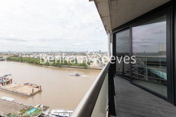 2 bedroom(s) flat to rent in Riverlight Quay, Nine Elms, SW8-image 5