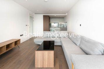 2 bedroom(s) flat to rent in Riverlight Quay, Nine Elms, SW8-image 7