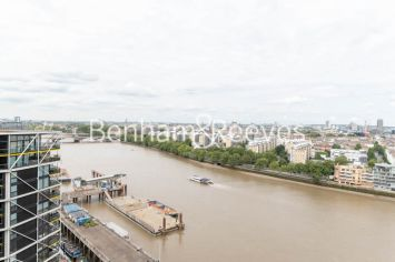 2 bedroom(s) flat to rent in Riverlight Quay, Nine Elms, SW8-image 11