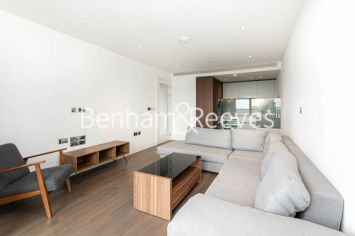 2 bedroom(s) flat to rent in Riverlight Quay, Nine Elms, SW8-image 12