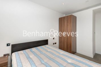 2 bedroom(s) flat to rent in Riverlight Quay, Nine Elms, SW8-image 13