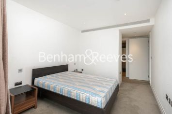 2 bedroom(s) flat to rent in Riverlight Quay, Nine Elms, SW8-image 14