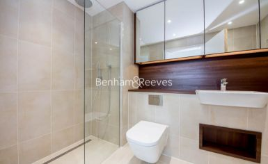 2 bedroom(s) flat to rent in Hebden Place, Nine Elms, SW8-image 9